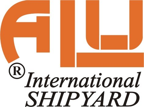 Alu International SHIPYARD Sp. z o.o. - GospodarkaMorska.pl