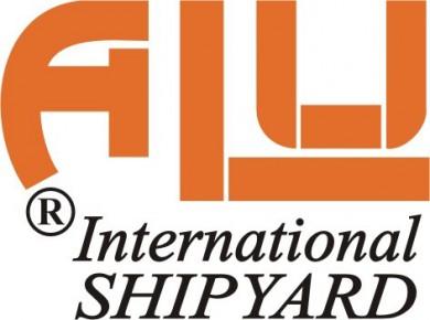 Alu International SHIPYARD Sp. z o.o. - GospodarkaMorska.pl