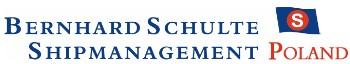 Bernhard Schulte Shipmanagement (Poland) Sp z o.o.