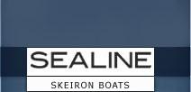 Skeiron Boats