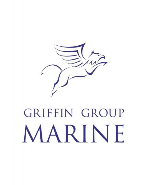GRIFFIN GROUP S.A. MARINE SP.K. GDYNIA, SZCZECIN, KOŁOBRZEG