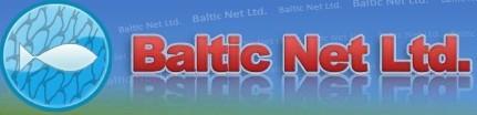 Baltic Net Sp. z o.o. - GospodarkaMorska.pl
