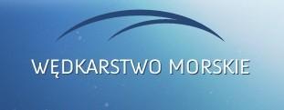 ORION Wędkarstwo Morskie - GospodarkaMorska.pl