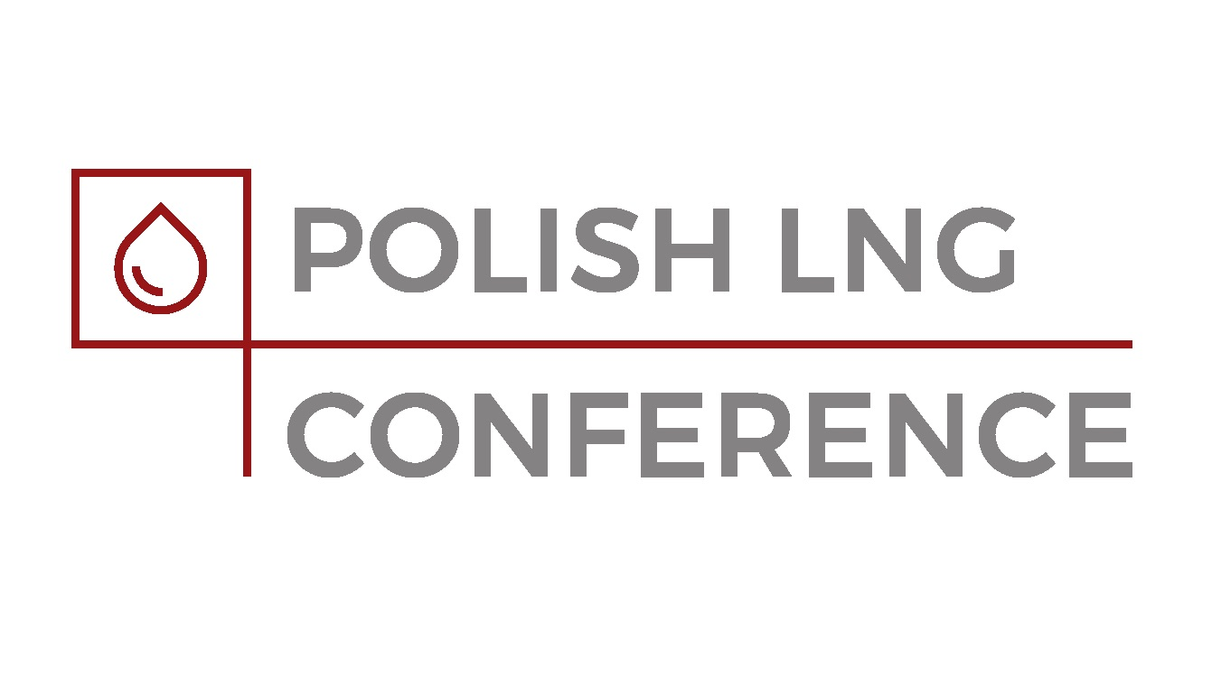 Polish LNG Conference - GospodarkaMorska.pl