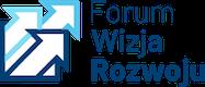 Forum Wizja Rozwoju - GospodarkaMorska.pl