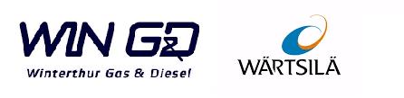 X-DF Technologia dwusuwowych silników dwupaliwowych - wydajne rozwiązania, które zapewniają wyraźne wyniki - GospodarkaMorska.pl