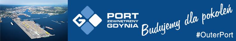 port_gdynia_port_zewnętrzny_790x140_jpg_2020