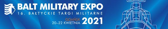 balt_military_expo_580x100_jpg_2021