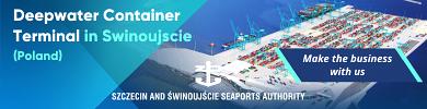 port_szczecin_390x100_2020