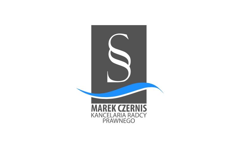 Raportowanie i badanie wypadków przy pracy w świetle Konwencji o pracy na morzu - GospodarkaMorska.pl