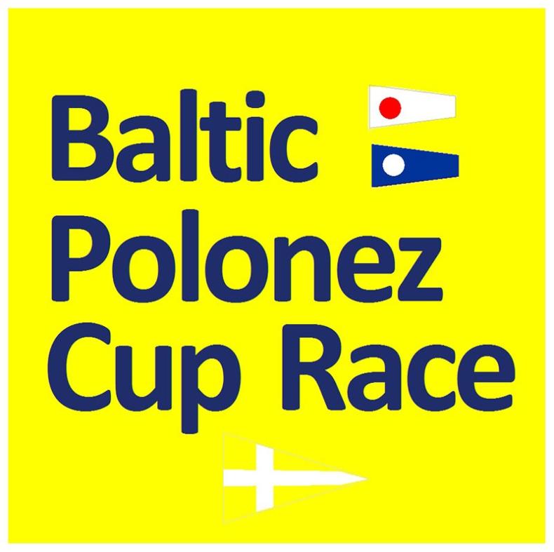 Najmłodszy samotny żeglarz w historii Baltic Polonez Cup Race - GospodarkaMorska.pl