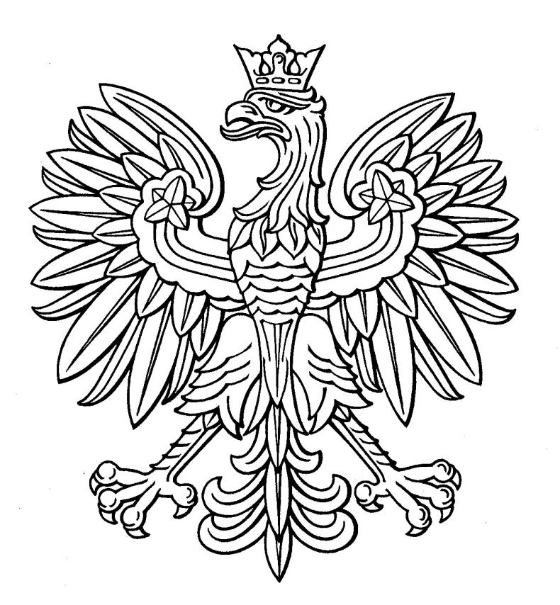 Cele Polityki morskiej RP do roku 2020 - GospodarkaMorska.pl