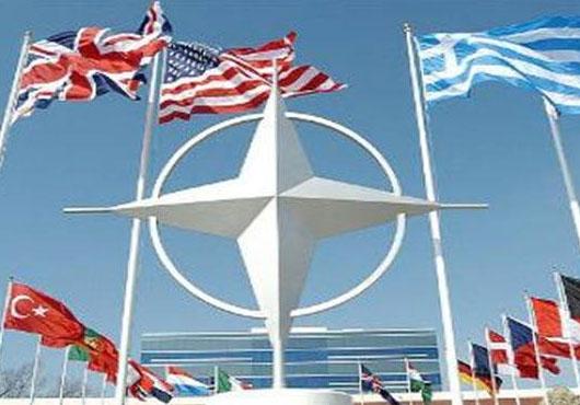 NATO NSWG - posiedzenie grupy roboczej do spraw żeglugi - GospodarkaMorska.pl