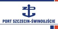 Ambasador Innowacyjności roku 2015 - GospodarkaMorska.pl