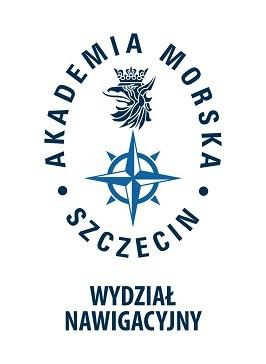 Akademia Morska w Szczecinie świętuje - GospodarkaMorska.pl
