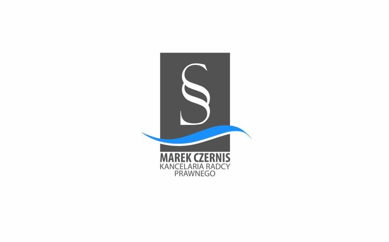 Badanie wypadków morskich w Polsce  - część I - GospodarkaMorska.pl