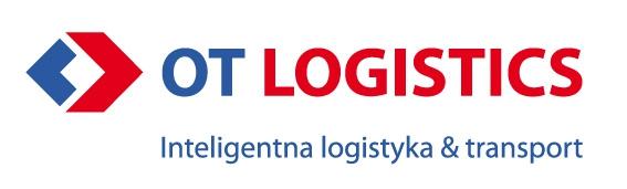 Ujednolicenie nazw portów w Grupie OT Logistics - GospodarkaMorska.pl