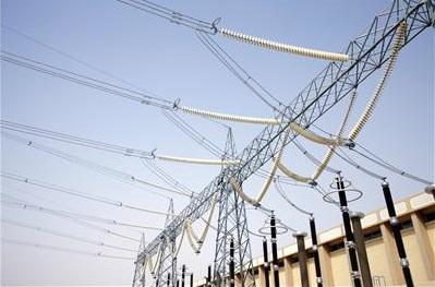 ABB zdobywa zamówienie o wartości 85 mln dolarów, które zwiększy dostawy energii i wody w Katarze - GospodarkaMorska.pl