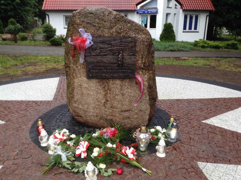 """""""Ostatni Rejs"""" – Fundacja dla rodzin Tych, którzy nie wrócili z morza... - GospodarkaMorska.pl"""
