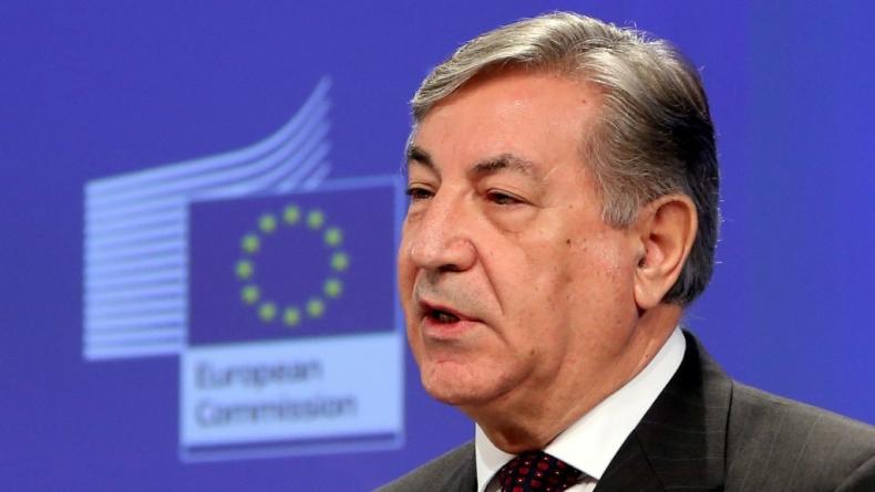 Komisja Europejska ponownie analizuje liczebność stada dorszy bałtyckich - GospodarkaMorska.pl