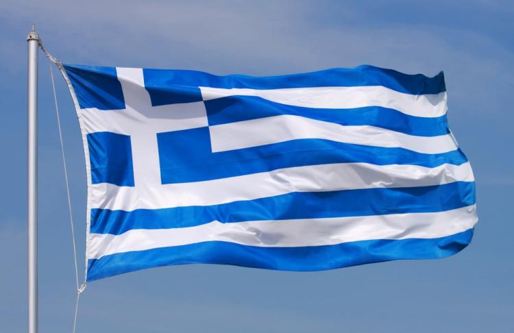 Grecja zwiększy podatek tonażowy dla firm żeglugowych - GospodarkaMorska.pl
