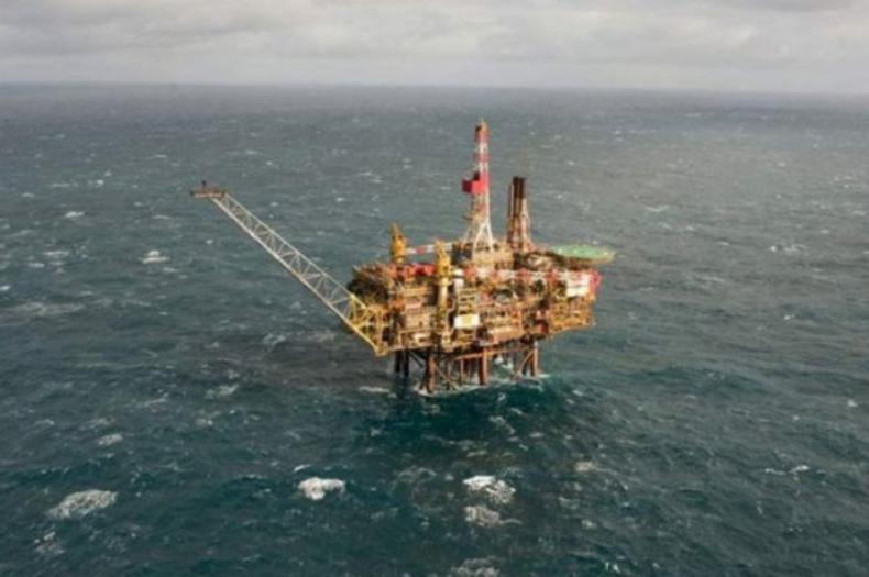 Bułgaria będzie szukać ropy na Morzu Czarnym - GospodarkaMorska.pl