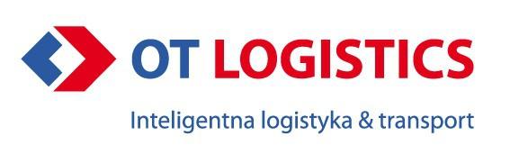 OT Logistics podsumowuje pierwsze półrocze - GospodarkaMorska.pl