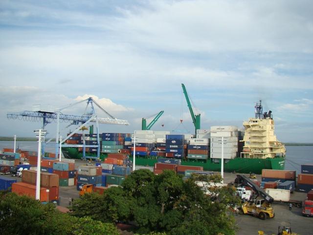 Nikaragua wciąż marzy o swoim Kanale Panamskim. Czy jest na to szansa? - GospodarkaMorska.pl