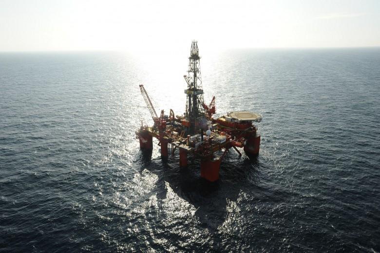 Wielkie przejęcie na rynku paliwowo-gazowym. W grę wchodzą gigantyczne pieniądze - GospodarkaMorska.pl