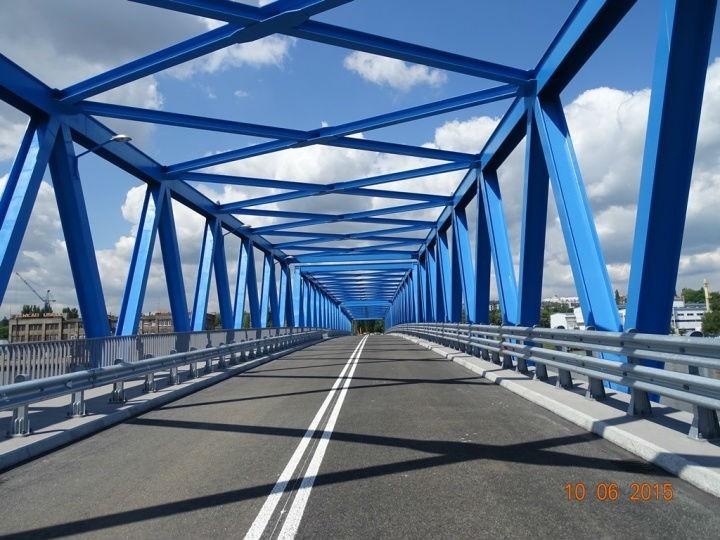 Most Brdowski nie dla wszystkich? Marszałek grozi odebraniem dotacji - GospodarkaMorska.pl