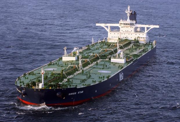 Koniec zakazu eksportu ropy z USA już blisko? - GospodarkaMorska.pl