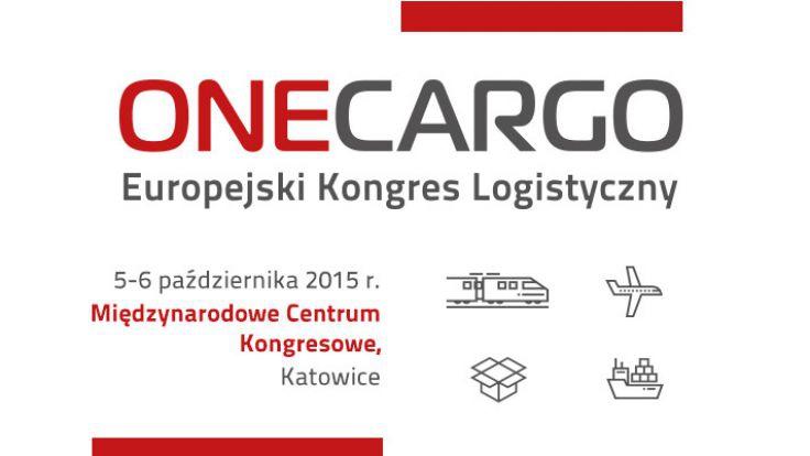 Rozpoczął się One Cargo - GospodarkaMorska.pl