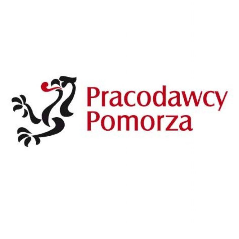 Czy Pomorskie wykorzystało szanse rozwojowe w zakresie gospodarki morskiej? - GospodarkaMorska.pl