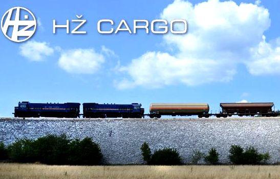 OT Logistics i PKP Cargo inwestują w Chorwacji? - GospodarkaMorska.pl