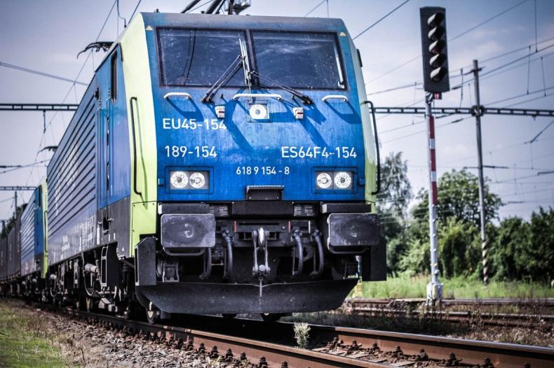 Wspólne oświadczenie ministerstw ds. transportu zaangażowanych w powstanie Kolejowego Korytarza Towarowego Bałtyk-Adriatyk - GospodarkaMorska.pl