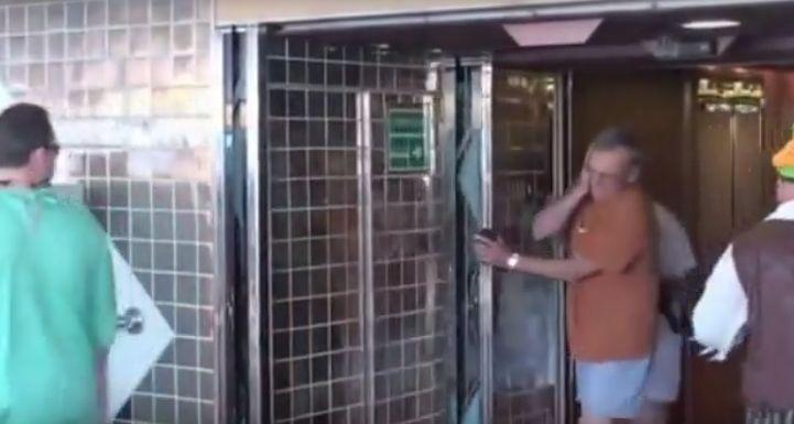 Szokująco gigantyczne odszkodowanie za guza na głowie! (wideo) - GospodarkaMorska.pl