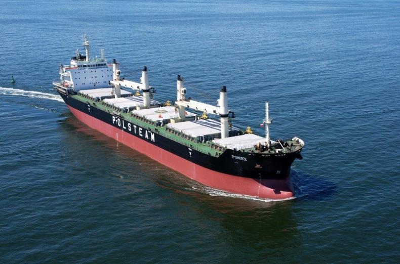 Polska może stać się silnym graczem na rynku zarządzania statkami - GospodarkaMorska.pl