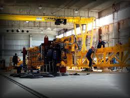 Zamet Industry nie tylko dostarczy, ale także zmontuje konstrukcję stalową bloku 910MW w Elektrowni Jaworzno III - GospodarkaMorska.pl