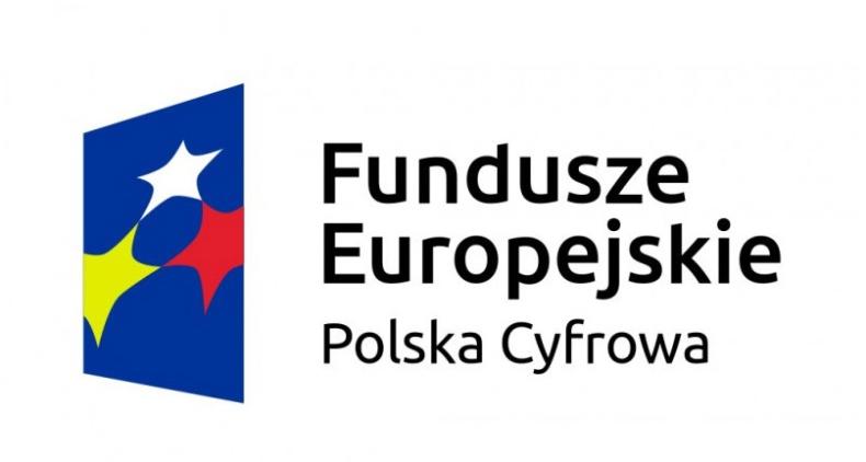 Budowa infrastruktury informacji przestrzennej w administracji morskiej - GospodarkaMorska.pl