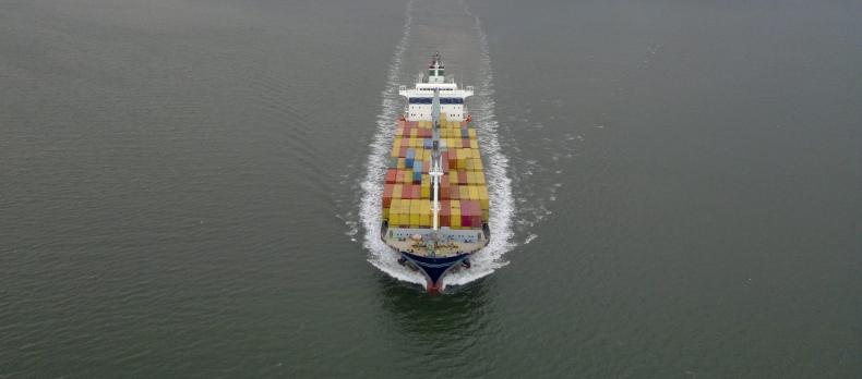 Związek Agentów i Morskich Przedsiębiorstw Rekrutacyjnych ma pomysł na system ubezpieczeń marynarskich - GospodarkaMorska.pl