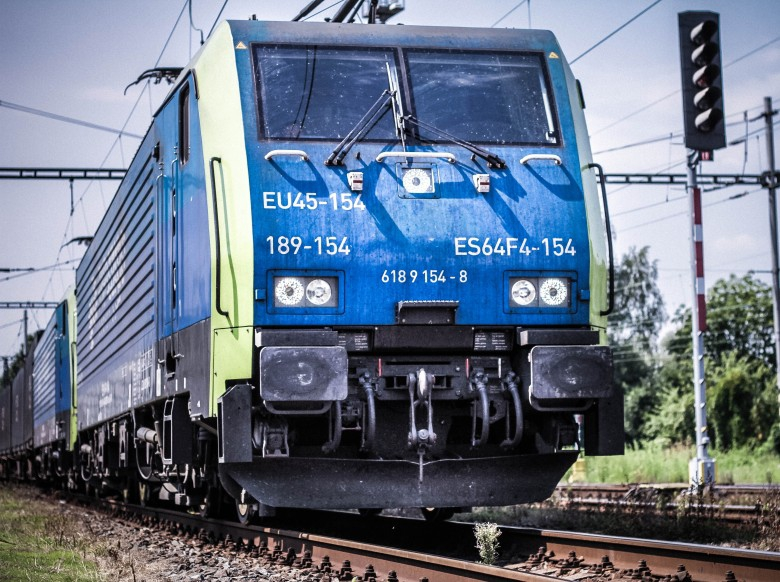 31 mln zł zysku PKP Cargo - GospodarkaMorska.pl