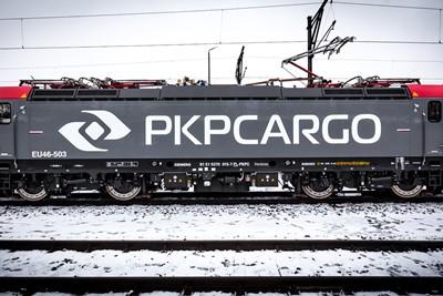 Wybrano trzech nowych członków zarządu PKP CARGO - GospodarkaMorska.pl