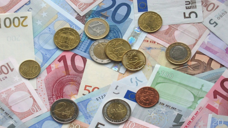 80 mln euro na dotacje w Pomorskim - także dla firm z branży morskich - GospodarkaMorska.pl