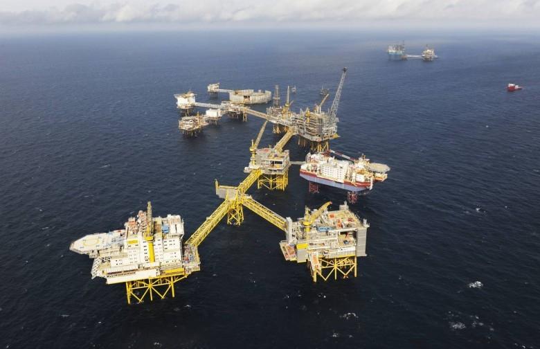 W Katarze rozmowy producentów ropy zakończyły się fiaskiem - GospodarkaMorska.pl