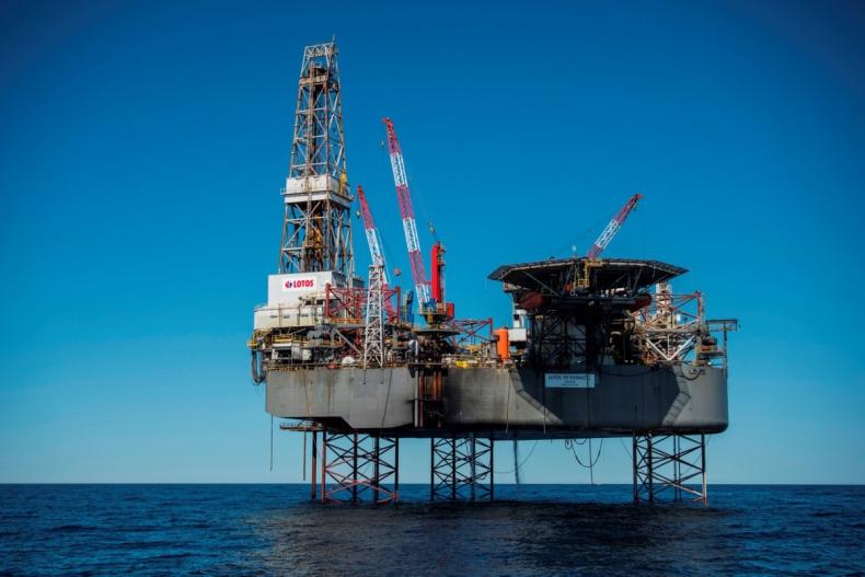 Włochy: nieważne referendum ws. wierceń morskich oraz wydobycia ropy i gazu - GospodarkaMorska.pl