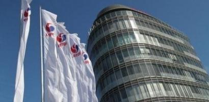 LOTOS notuje zyski mimo spadków cen ropy i paliw - GospodarkaMorska.pl