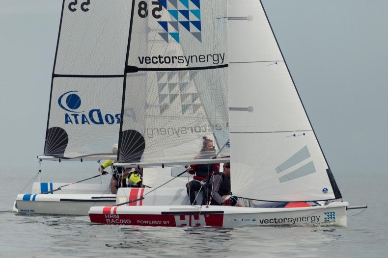 Nautica 450: odliczanie do sezonu 2016 - GospodarkaMorska.pl