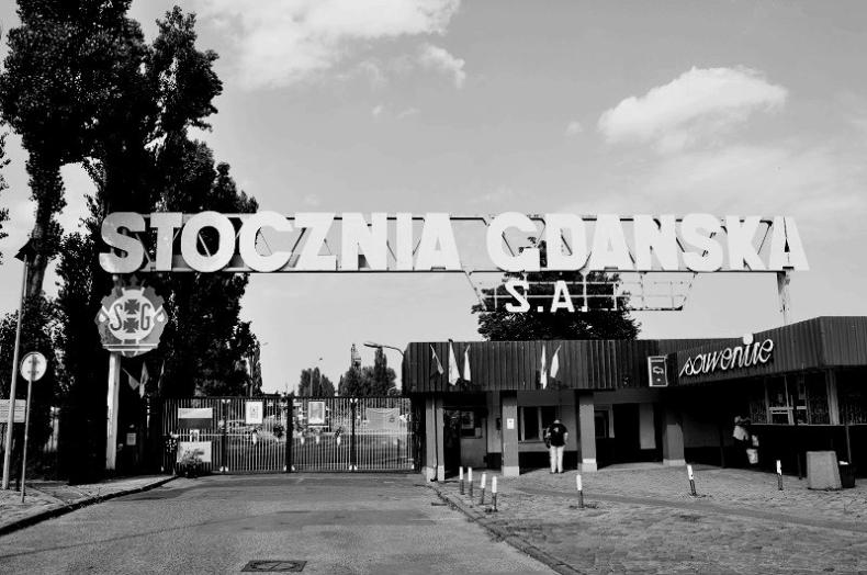 Konferencja naukowa Historia Stoczni Gdańskiej - GospodarkaMorska.pl