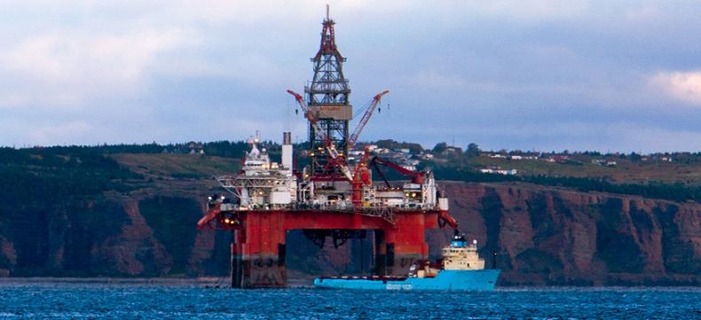 PGNiG zamierza oprzeć portfolio importu gazu o dostawy LNG, oraz dostawy z zachodu i północy Europy - GospodarkaMorska.pl
