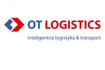 OT Logistics z listem intencyjnym w sprawie akwizycji kolejowej Grupy STK - GospodarkaMorska.pl